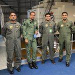 https://hercops.com/wp-content/uploads/2021/02/training-bangladesh-air-force-150x150.jpeg